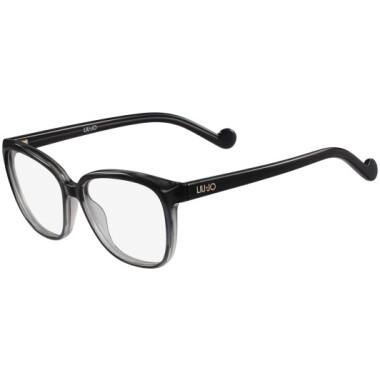 Imagem dos óculos LJ2662 021 5314
