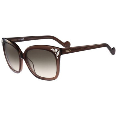 Imagem dos óculos LJ632SR 210
