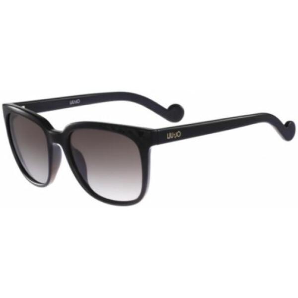 Imagem dos óculos LJ637 001