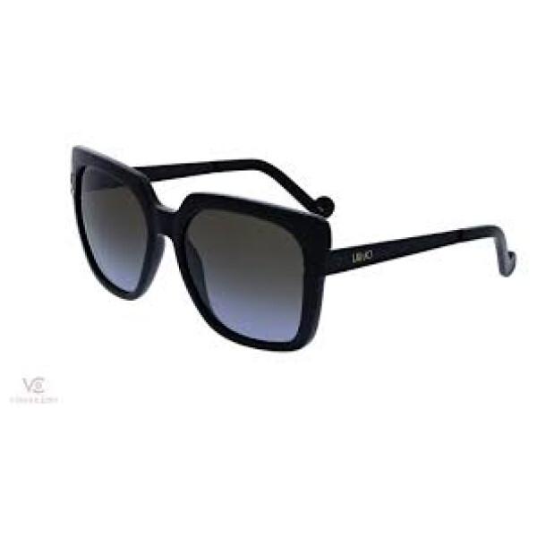 Imagem dos óculos LJ669SR 001