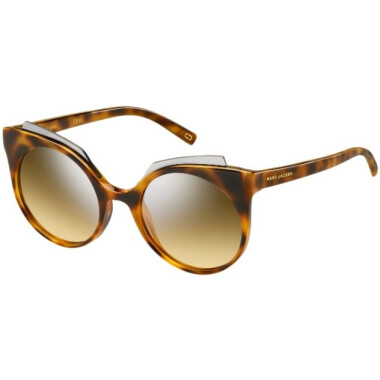 Imagem dos óculos MARC105 N36GG