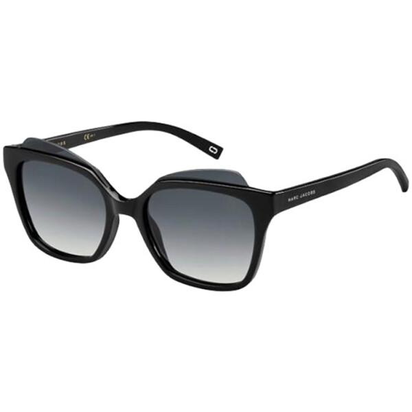 Imagem dos óculos MARC106 D289O