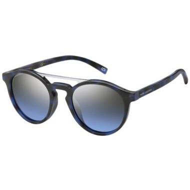 Imagem dos óculos MARC107 N4UI5