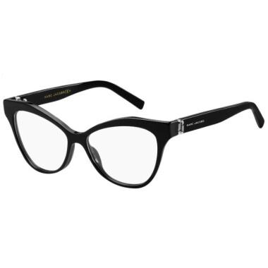 Imagem dos óculos MARC112 807 5114