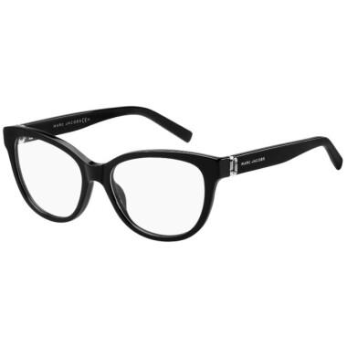 Imagem dos óculos MARC115 807 5317