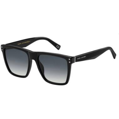 Imagem dos óculos MARC119 80790