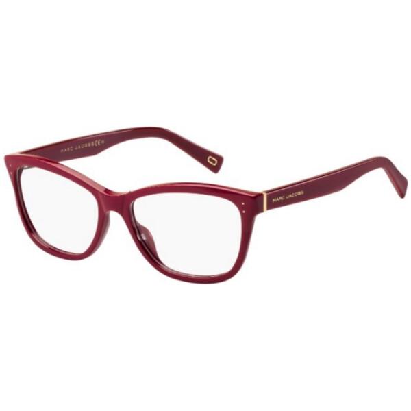 Imagem dos óculos MARC123 OXU 5316