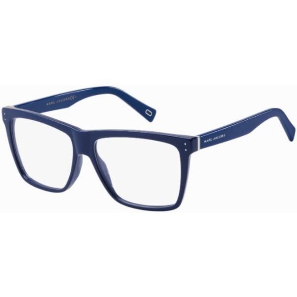 Imagem dos óculos MARC124 0TC 5514