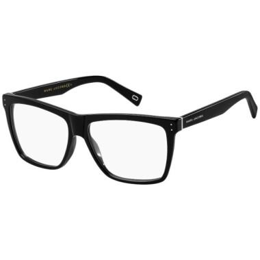 Imagem dos óculos MARC124 807 5514