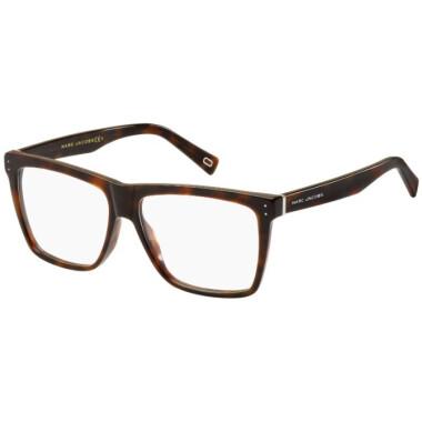 Imagem dos óculos MARC124 ZY1 5514