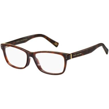 Imagem dos óculos MARC127 ZY1 5214