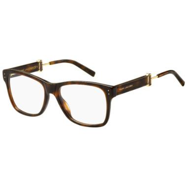 Imagem dos óculos MARC132 ZY1 5317