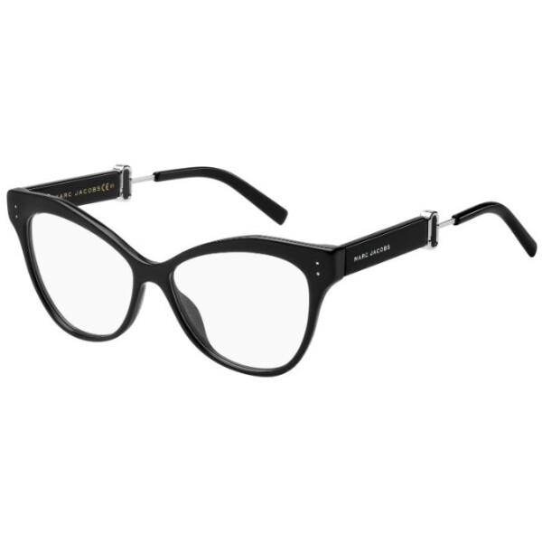 Imagem dos óculos MARC133 807 5114