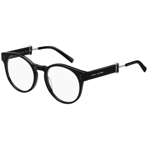 Imagem dos óculos MARC135 807 5119