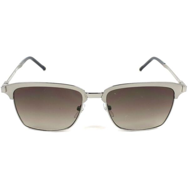 Imagem dos óculos MARC137 LN4HA