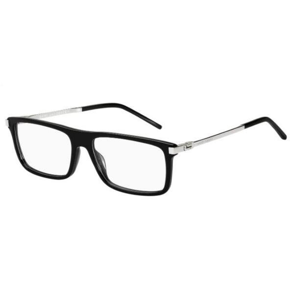 Imagem dos óculos MARC142 CSA 5516