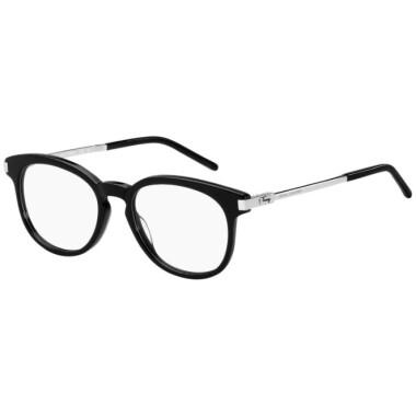 Imagem dos óculos MARC143 CSA 5018
