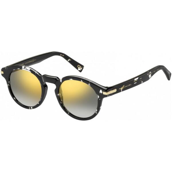 Imagem dos óculos MARC184 9WZ9F