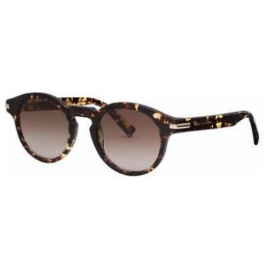 Imagem dos óculos MARC184 LWPHA