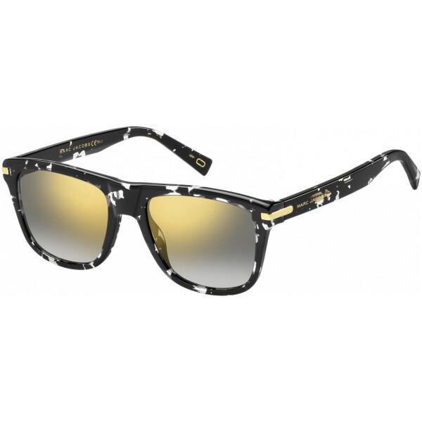 Imagem dos óculos MARC185 9WZ9F