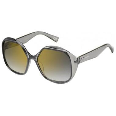 Imagem dos óculos MARC195 KB7FQ