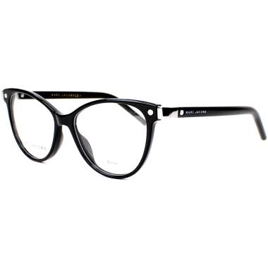 Imagem dos óculos MARC20 807 5115