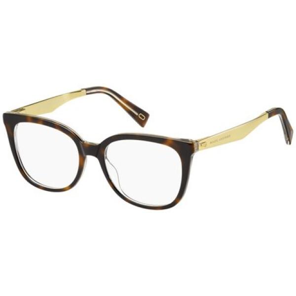 Imagem dos óculos MARC207 086 5117