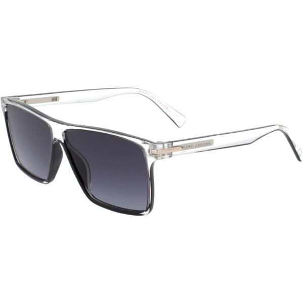 Imagem dos óculos MARC222/S MNG90