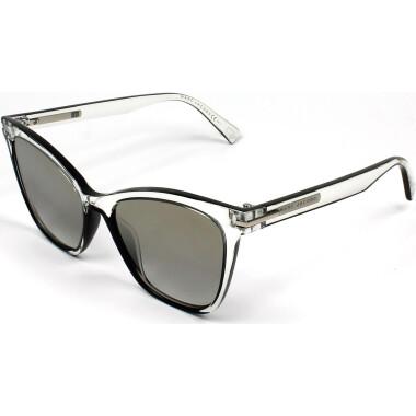 Imagem dos óculos MARC223/S MNGFQ