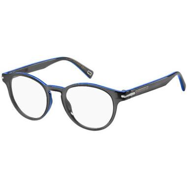 Imagem dos óculos MARC226 D51 4920