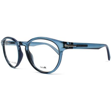 Imagem dos óculos MARC226 PJP 4920