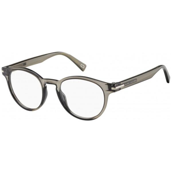Imagem dos óculos MARC226 R6S 4920