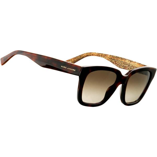 Imagem dos óculos MARC229/S DXHHA