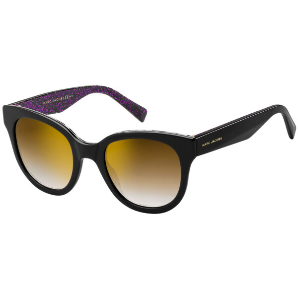 Imagem dos óculos MARC231/S 2HQJL/SP