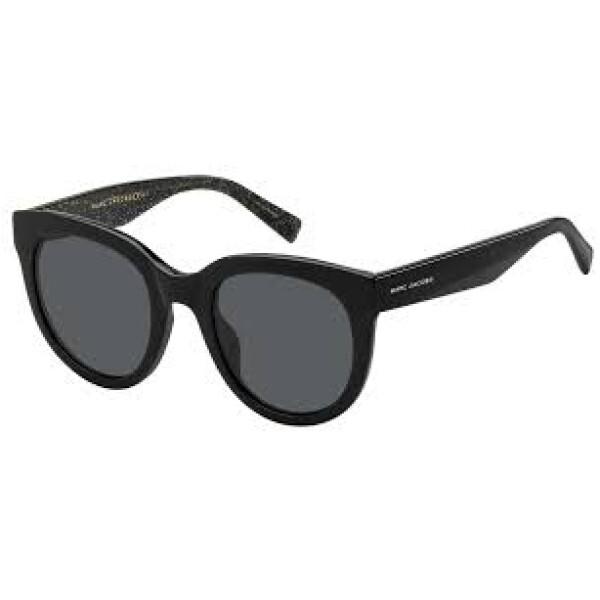 Imagem dos óculos MARC233/S NS8IR
