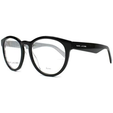 Imagem dos óculos MARC237 M4P 5119