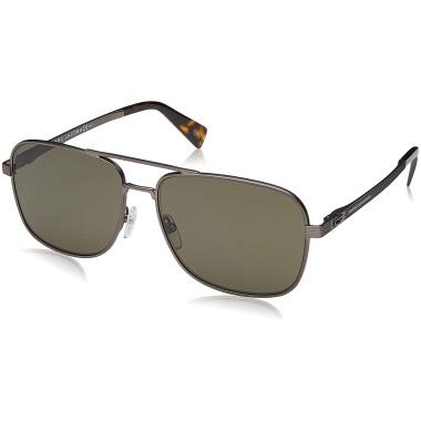 Imagem dos óculos MARC241/S R80QT