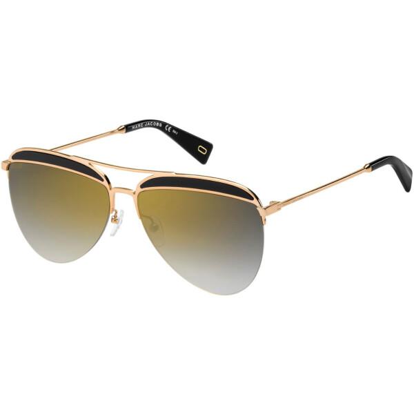 Imagem dos óculos MARC268 807FQ
