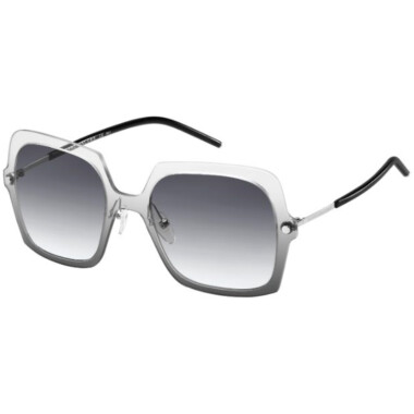 Imagem dos óculos MARC27 7329C