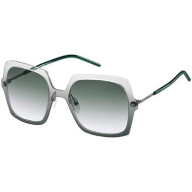Imagem dos óculos MARC27 TWD44