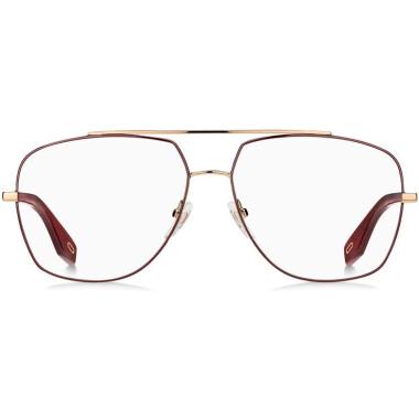Imagem dos óculos MARC271 NOA 5814