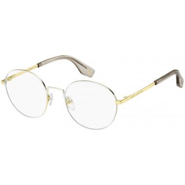 Imagem dos óculos MARC272 24S 5320