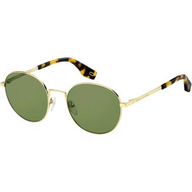 Imagem dos óculos MARC272S J5GQT