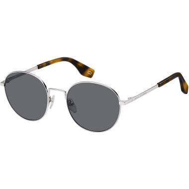 Imagem dos óculos MARC272S KB7IR