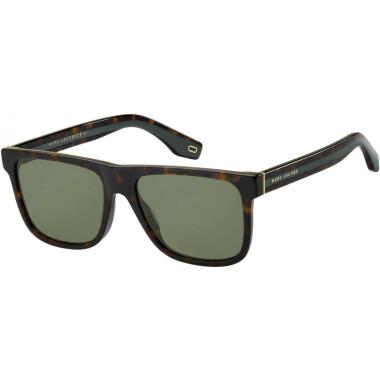 Imagem dos óculos MARC275 086QT