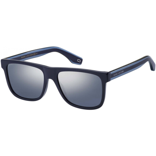 Imagem dos óculos MARC275 PJP96