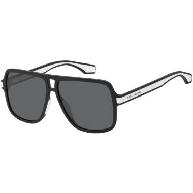 Imagem dos óculos MARC288 80SIR