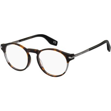 Imagem dos óculos MARC296 086 5119
