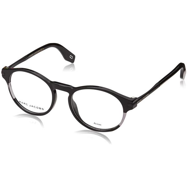 Imagem dos óculos MARC296 807 5119