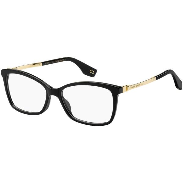 Imagem dos óculos MARC306 807 5416